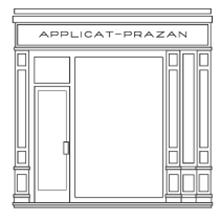 Applicat Prazan