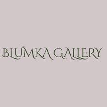 Blumka Gallery and Kunsthandlung Julius Böhler