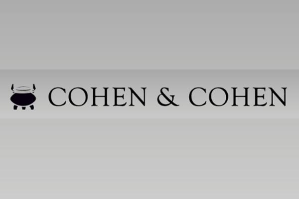 Cohen & Cohen