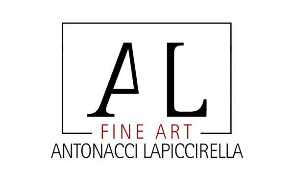 Francesca Antonacci Damiano Lapiccirella Fine Art
