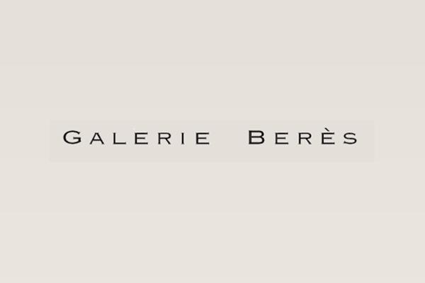 Galerie Berès