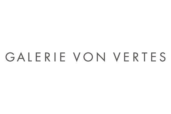 Galerie von Vertes