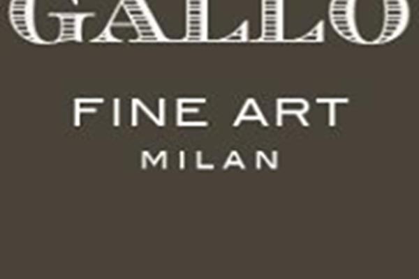 Gallo Fine Art