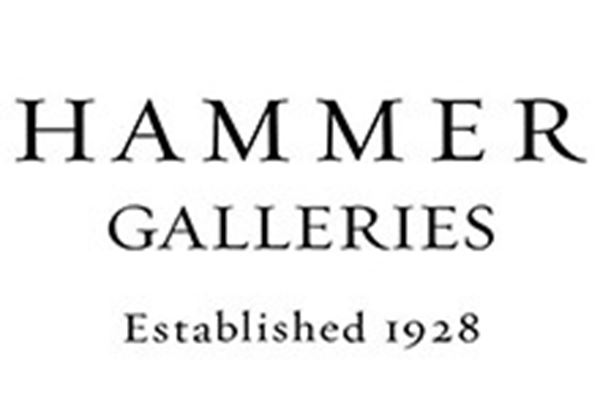 Hammer Galleries