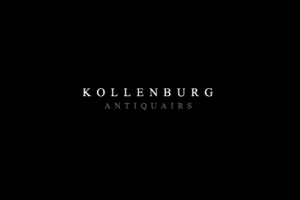 Kollenburg Antiquairs