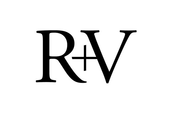 Robilant+Voena
