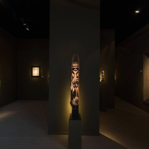 Adrian Schlag - BRAFA Art Fair 2020