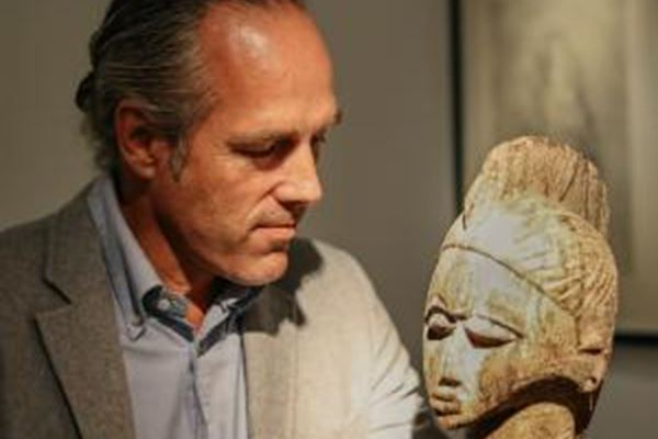 Adrian Schlag