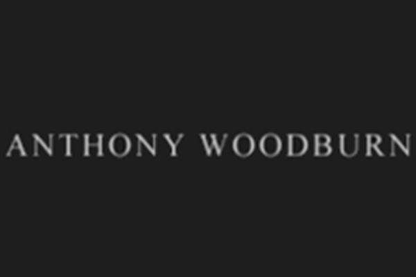 Anthony Woodburn Ltd