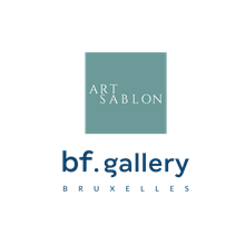 BF Gallery / Art Sablon