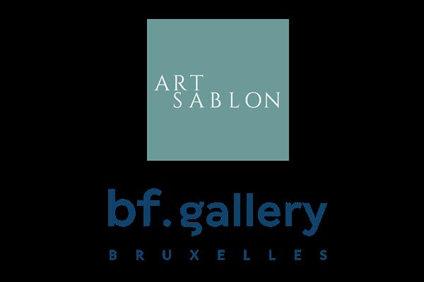 BF Gallery / Art Sablon