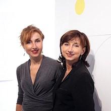 Galeries AB-BA