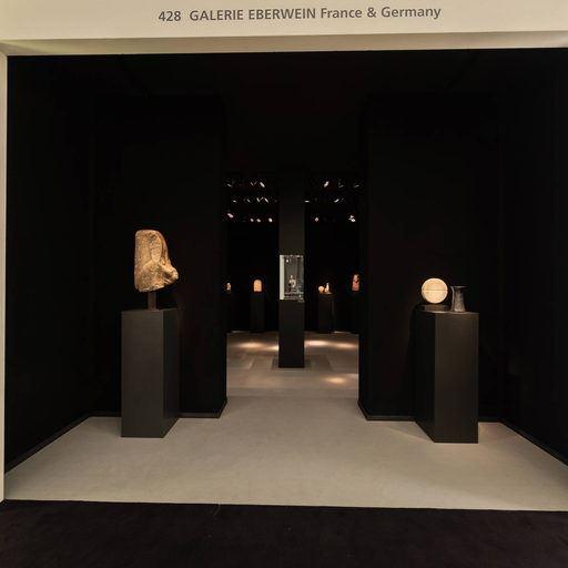 Galerie Eberwein - TEFAF Maastricht 2020