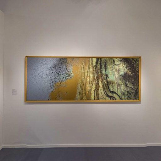 Galerie Fleury - BRAFA Art Fair 2019