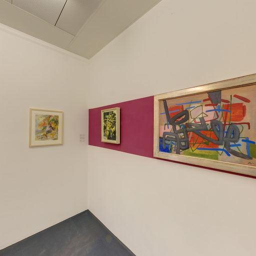 Galerie Henze & Ketterer & Triebold - Gallery