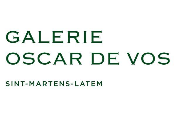 Galerie Oscar De Vos