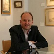 Guy Peppiatt Fine Art Ltd