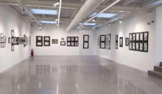 HUBERTY & BREYNE - 45 Artistes font leur cinéma