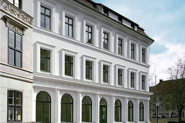 Kunsthaus Lempertz - Auktionshaus Berlin