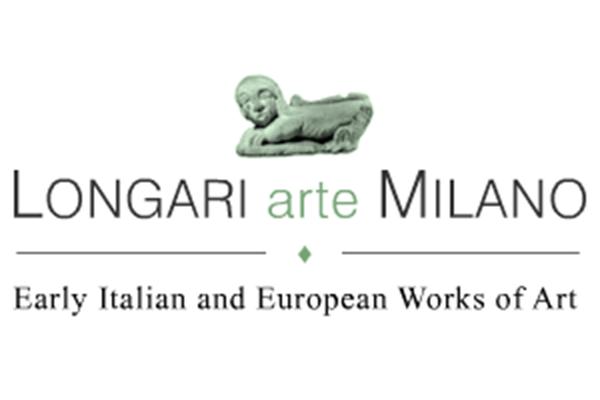 Longari Arte Milano