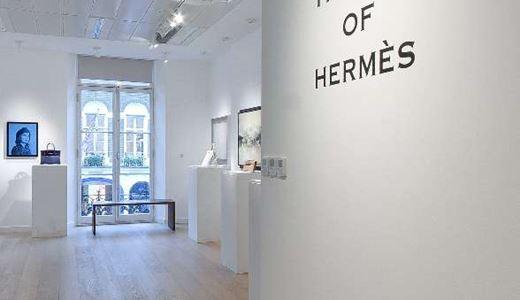 Omer Tiroche Gallery - ArtCity October 22
