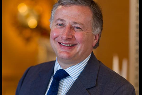 Ronald Phillips Ltd