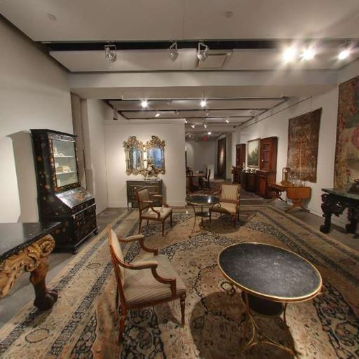 Sotheby's - Collections: European Decorative Arts | 09 June 2017 | 10:00 AM EDT | New York