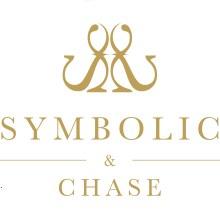 Symbolic & Chase