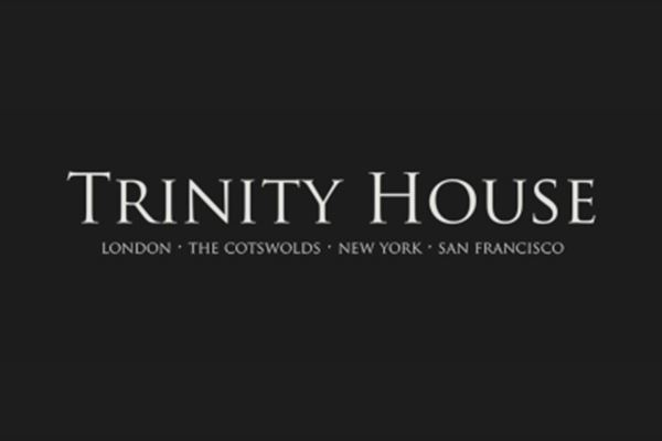 Trinity House Paintings Ltd