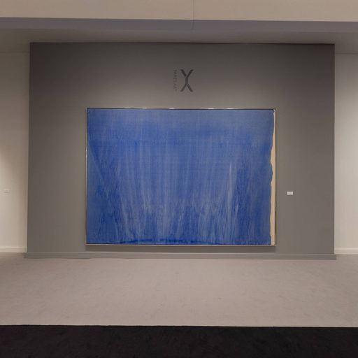 Yares Art - TEFAF Maastricht 2020